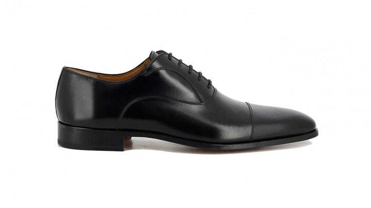 men formal shoes black antonio