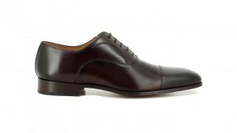 men formal shoes tobaco antonio
