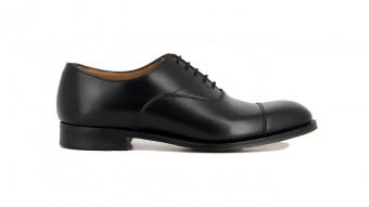 men formal shoes black waterloo