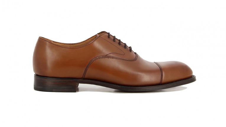 men formal shoes conker waterloo
