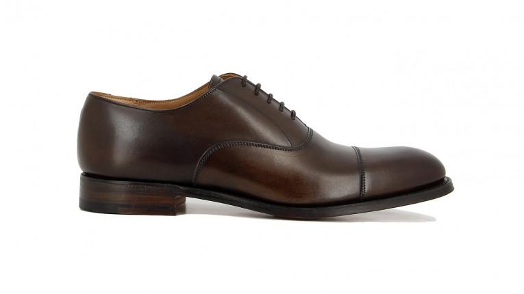 men formal shoes mocha westminster